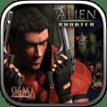 Alien Shooter v1.1.2 [Unlimited Money & Ammo] [Latest]