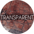 Transparent – RRO/Layers Theme v3.7 [Latest]
