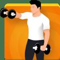 VirtuaGym Fitness – Home & Gym v5.1.0 build 4300108 Pro [Latest]