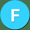 Flatro – Icon Pack v2.8.1 Cracked [Latest]