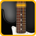Guitar Riff Pro v127 Sharps Option [Paid] [Latest]