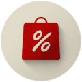 AppSales – Best Apps on Sale Premium v4.2.4 [Latest]