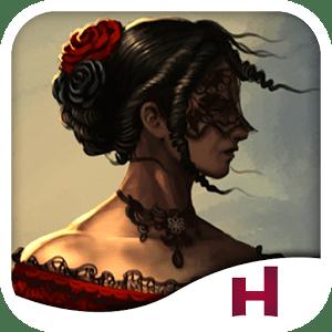 Nancy Drew: Ghost of Thornton