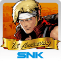Metal Slug Defense v1.44.0 MOD [Latest]