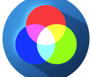 Light Manager Pro v10.3 Cracked [Latest]:freedownloadl.com Android Apps