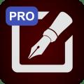 Calligrapher Pro v1.2 [Latest]