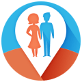 Couple Tracker – Phone monitor v1.51Cracked [Latest]