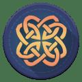 Elixir Icon Pack (BETA) v1.2.0 Cracked [Latest]