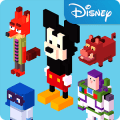 Disney Crossy Road v1.201.8018 MOD [Latest]