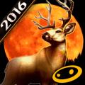 Deer Hunter 2016 v2.1.0 [Mega Mod] [Latest]