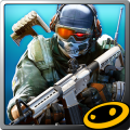 FRONTLINE COMMANDO 2 v3.0.3 [Mega Mods] [Latest]