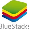 BlueStacks App Player Pro v2.5.4.8001 Offline Rooted + MOD [Latest]