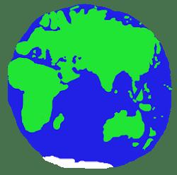 Naked Browser Pro / NB Pro v1.0 build 72 [Latest]