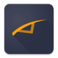 Talon for Twitter (Plus) v5.9.1 [Patched] [Latest]