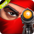 Kill Shot Sniper v1.3 MOD [Latest]