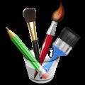 Image Editor Pro v3.0.b110 [Latest]