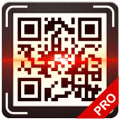 QR Code Reader PRO v2.0 [Latest]