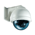 IP Cam Viewer Pro v6.0.7 [Latest]