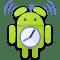 AlarmDroid (alarm clock) Pro v2.1.5 [Latest]