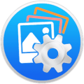 Duplicate Photos Fixer Pro v2.0.0.17 [Latest]