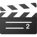 My Movies Pro 2 – Movies & TV v2.20 Build 3 [Latest]