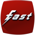 Fast Pro (Client for Facebook) v3.5.5 Build 11230 [Latest]