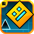 Geometry Dash v2.011 Cracked [Latest]