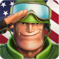Respawnables v4.0.0 Mod + Data (Unlimited Money & Gold) [Latest]
