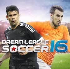 Dream League Soccer 2016 v3.09 (Mod Money) [Latest]
