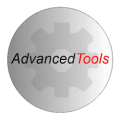 Advanced Tools Pro v1.99.1 build 51 Paid [Latest]