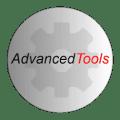 Advanced Tools Pro v1.99.1 build 59 [Latest]