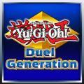 Yu-Gi-Oh! Duel Generation v61a [MOD] [latest]