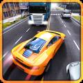 Race The Traffic v1.0.21 [Mod Money] [Latest]