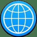 iTranslate – free translator Premium v3.3 [Latest]
