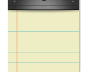 InkPad Notepad Notes Premium v4.3.0 [Latest]:freedownloadl.com Android Apps