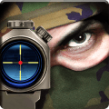 Kill Shot v3.4 [Mods] [Latest]