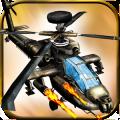 Gunship Battle: Helicopter 3D v2.4.60 (Free Shopping) [Latest]