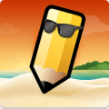 Draw Something v2.333.334 MOD [Free Categories] [Latest]