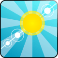 SunTrajectory.net v2.8i Cracked [Latest]