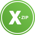 XZip – zip unzip unrar utility PRO v0.2.9114 [Latest]