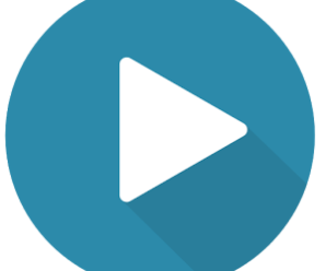 Ghost Music Player Pro v1.3 Cracked [Latest]
