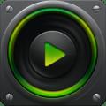 PlayerPro Music Player v3.95 Cracked [Latest]