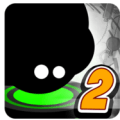 Give It Up! 2 v1.5.2 [Mod Money/Unlocked] [Latest]