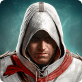 Assassin's Creed Identity v2.7.0 Patched + Retail [Latest]