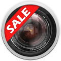 Cameringo+ Effects Camera v2.7.96 Cracked [Latest]