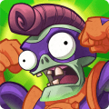 Plants vs Zombies Heroes v1.8.26 [Mods] [Latest]