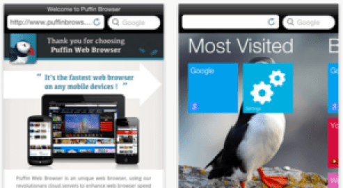 Download-Puffin-Web-Browser-iOS-2-3-3-with-New-Flash-Engine