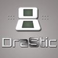 DraStic DS Emulator vr2.5.0.3a Cracked [Latest]