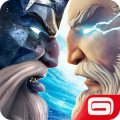 Gods of Rome v1.2.0l MOD [Latest]