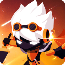 Latest-Star-Knight-APK